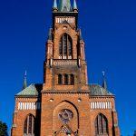 Duże zmiany personalne w Archidiecezji Warszawskiej. Sprawdź, kto teraz będzie księdzem w twojej parafii