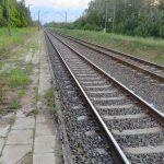 Wróci ruch pasażerski na linię kolejową nr 12! Nowe przystanki powstaną w Puszczy Mariańskiej, Grabcach, Mszczonowie, Tarczynie, Górze Kalwarii i innych miejscowościach