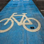 20 km nowych ścieżek rowerowych w Ożarowie, Lesznie i Starych Babicach
