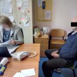 8,5 kg amfetaminy w Piastowie [FOTO, WIDEO]