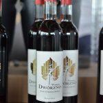 Najlepsze przysmaki Mazowsza wybrane! Są produkty z naszego regionu: wino, makowiec, wędzony węgorz