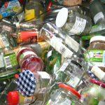 Drożej za śmieci również w Pruszkowie