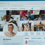 Bill Gates: filantrop i magnat znany z ogromnej ambicji