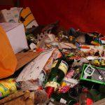 Władze Warszawy wściekłe na rząd za chaos śmieciowy. Alarmują: Czteroosobowa rodzina zapłaci za wywóz odpadów prawie 100 zł miesięcznie!