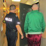 CBŚP w Grodzisku Mazowieckim! Zlikwidowali uprawę marihuany [FOTO]