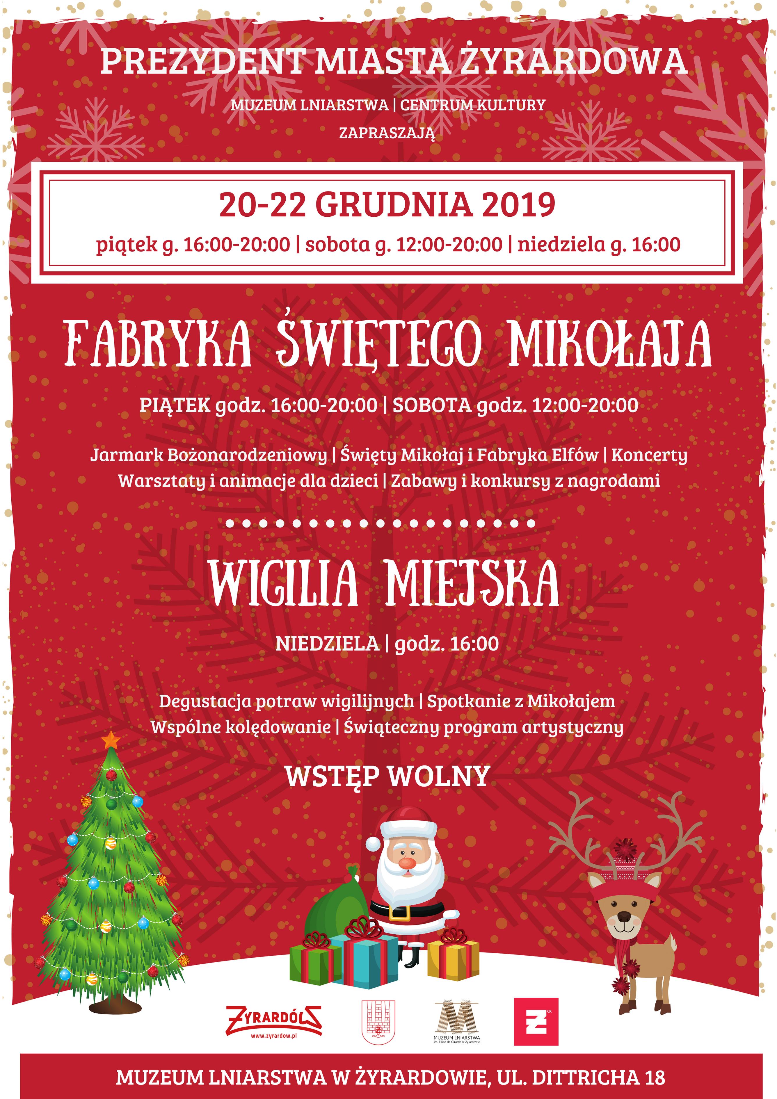fabryka-swietego-mikolaja-zyrardow-2019