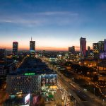 Trzy pomysły na naukę angielskiego w Warszawie [ART. SPONSOROWANY]