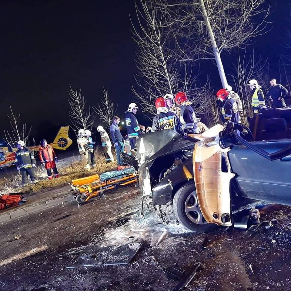 wypadek-falenty-3