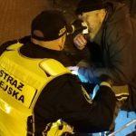 Makabryczne odkrycie w Milanówku. Dwie osoby nie żyją, trzecią ledwie uratowano
