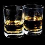 Skuteczne sposoby na odtrucie po alkoholu [ART. SPONSOROWANY]