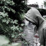 13-letni chłopiec popełnił samobójstwo. Strzelił sobie w głowę z broni