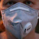 Koronawirus na Mazowszu, stan na 25 marca: 251 chorych, prawie 10 tysięcy objętych nadzorem epidemiologicznym. Mężczyzna, który zachorował: Nie życzę tego najgorszemu wrogowi