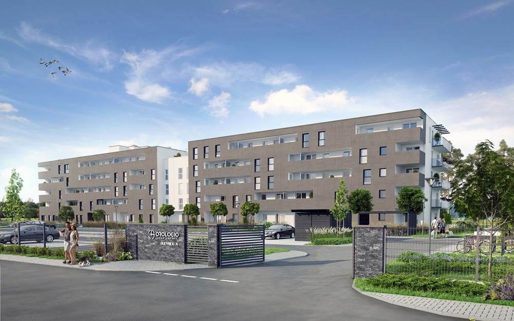 mieszkania-blonie-wiejska-2