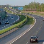 Jest druga umowa na projekt i budowę przedłużenia autostrady A2! [MAPA]