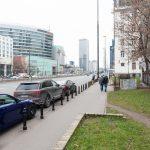 Umowa na przebudowę ronda Czterdziestolatka i al. Jana Pawła II podpisana. Pojawią się udogodnienia dla rowerzystów, pieszych i kierowców!