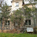 Odnowa Piastowa za ponad 6 mln zł [FOTO]