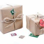 Przesyłki do Anglii – jak ubezpieczyć paczkę? [ART. SPONSOROWANY]