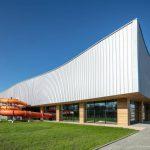 Otwarcie supernowoczesnego Centrum Sportu i Rekreacji w Błoniu już za kilka dni [CENNIK]
