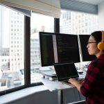 Najlepsza przestrzeń biurowa dla Twojej firmy – co posiada? [MAT. PARTNERA]