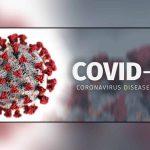 Koronawirus w powiecie żyrardowskim: ponad 1100 przypadków zakażeń, 26 osób nie żyje