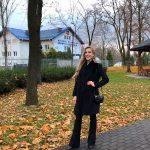 Mieszkanka Piastowa – finalistką konkursu Miss Polonia 2020! [FOTO]