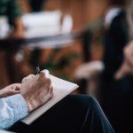 Studia psychologiczne – czy warto studiować na kierunku psychologia [MAT. PARTNERA]