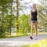 Jak na stałe wprowadzić zdrowe nawyki do planu dnia? Sprawdź! [MAT. PARTNERA]