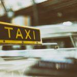 Najtańsze taxi w Warszawie z wygodną aplikacją mobilną [MAT. PARTNERA]