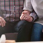 Śmierć bliskiej osoby w domu – co zrobić? [MAT. PARTNERA]