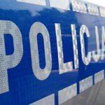 Dramat w Brwinowie. 10-letni chłopiec popełnił samobójstwo