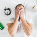 Czy wiesz, że odtrucie alkoholowe postawi Cię na nogi w godzinę? [MAT. PARTNERA]