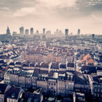 5 powodów, dla których powinieneś rozważyć zakup domu w Warszawie [MAT. PARTNERA]